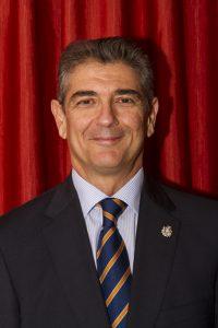 Félix Carmona Fernández